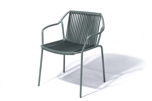 Ease Chair